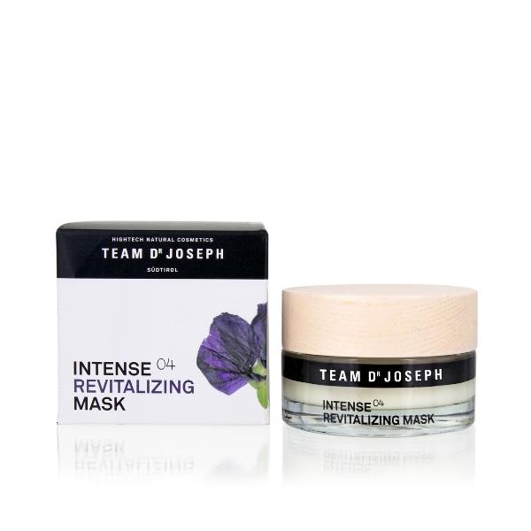 Intense Revitalizing Mask 50 ml