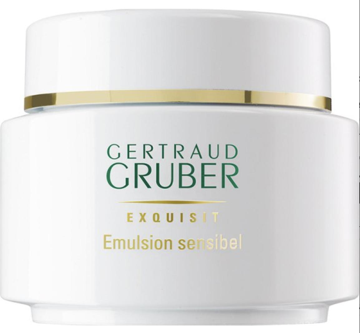 EXQUISIT Emulsion sensibel 50 ml