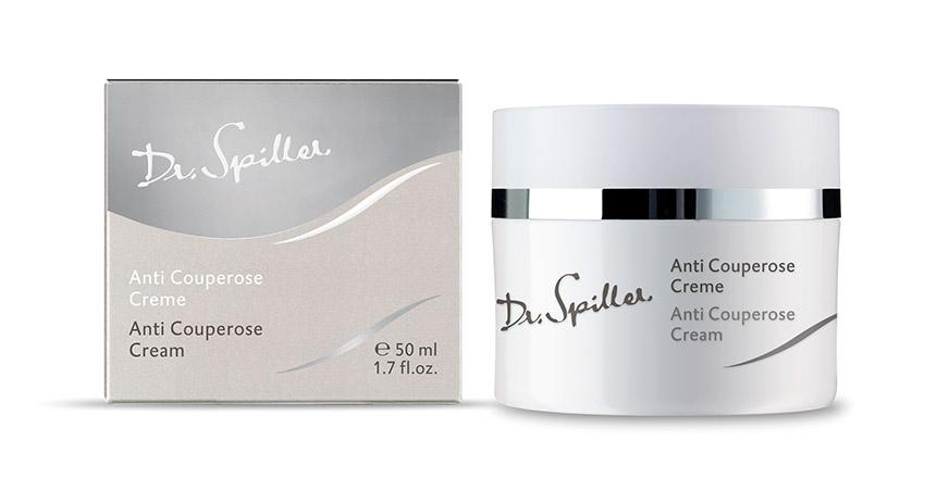 Anti Couperose Creme 50 ml