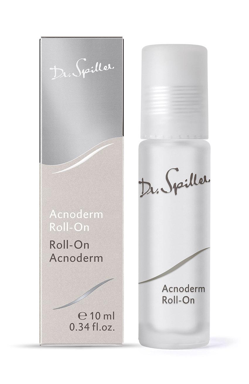 Acnoderm Roll-On 10 ml