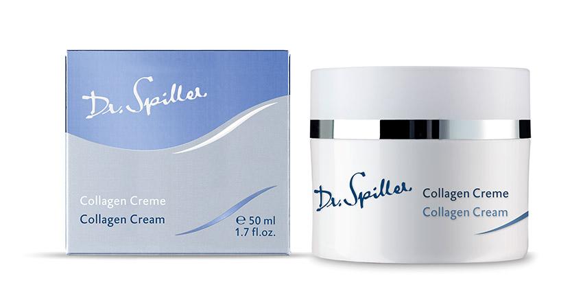 Collagen Creme 50 ml