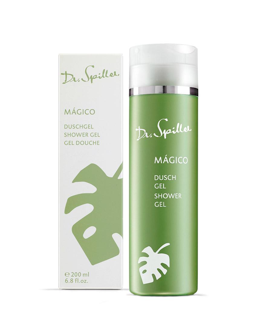 MAGICO Duschgel 200 ml