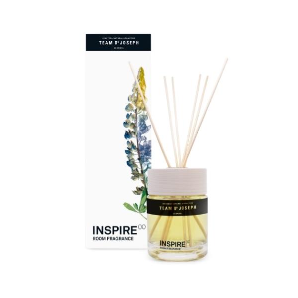 Inspire Room Fragrance 200 ml
