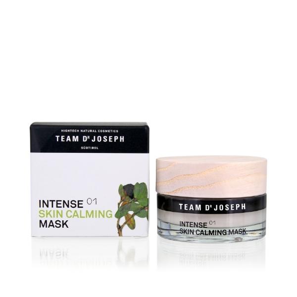 Intense Skin Calming Mask 50 ml
